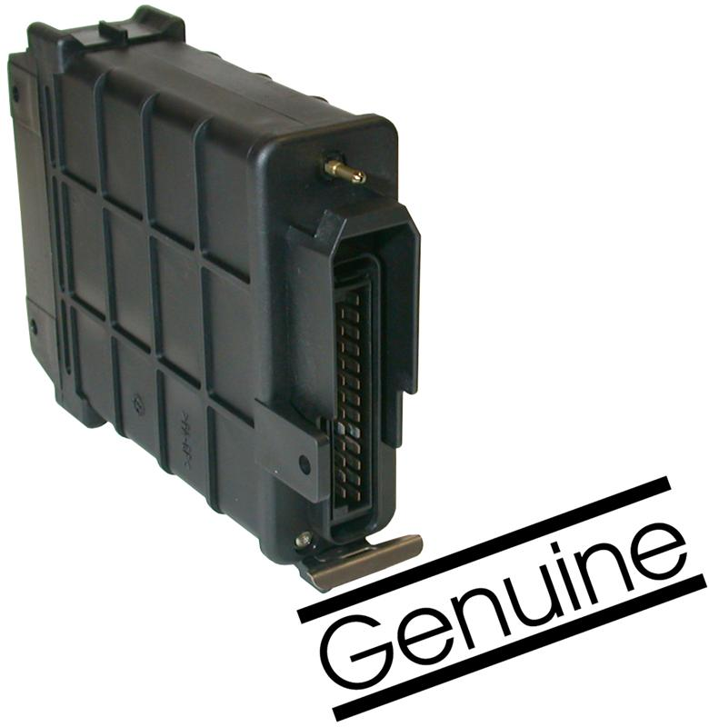 MM301065 - Centralina ECU, originale