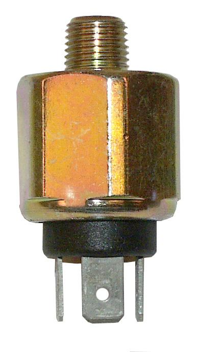 MM304297 - Idrostop Interruttore luci stop, 3 pin