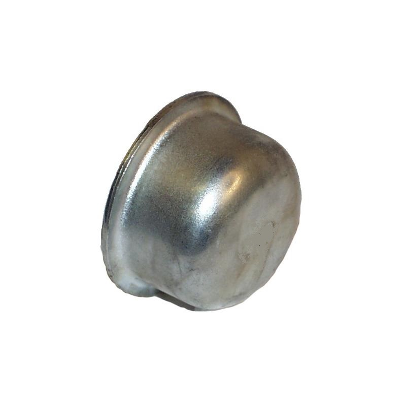 MM301588 - Grease cap for front wheel, right