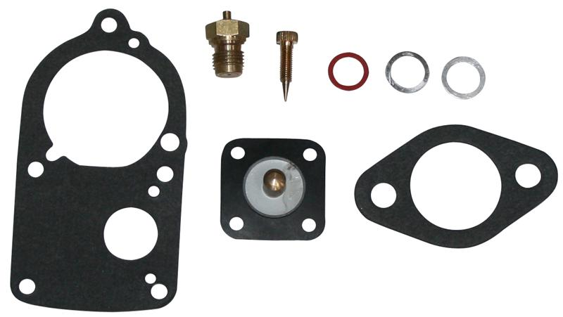MM303611 - Repair kit for carburetor