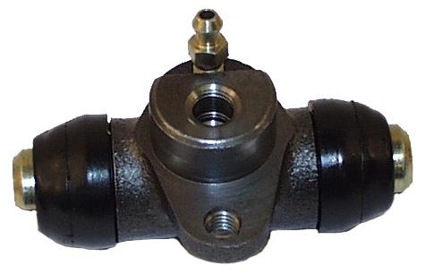 MM303820 - Wheel cylinder, 19.05 mm, rear