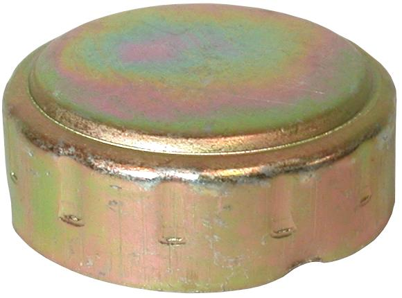 MM301475 - Tappo serbatoio carburante, 70 mm, metalllo